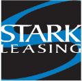 Stark Leasing
